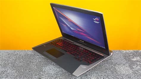 best gaming laptops the best gaming laptops of 2016 pcmag