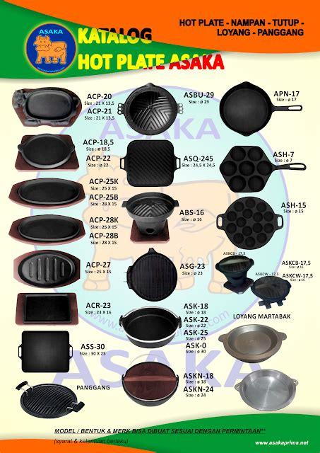Plate Oval Alas Kayu jual hotplate harga murah distributor jual plate ayam