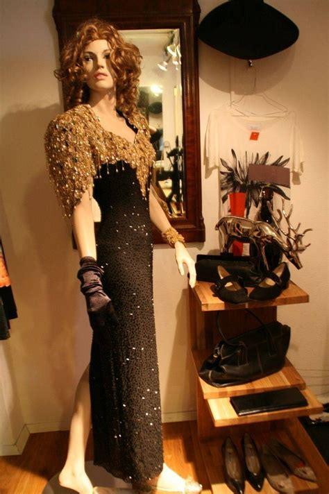 einzigartig abendkleider muenchen galerie abendkleid