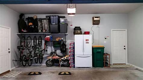 Houston Garage by Houston Garage Shelving Ideas Gallery 5 Garage