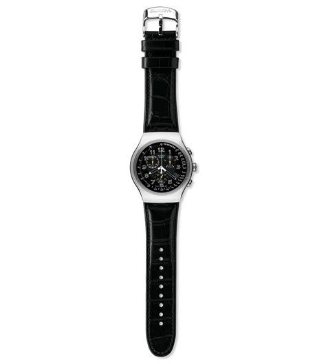 swatch ayos440 23mm λουρακι swatch ayos440 your turn black toptime