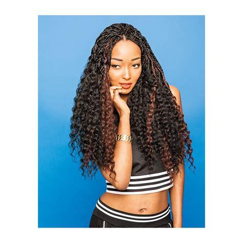 urban braids urban braids retro ebonyprague cz hair beauty products