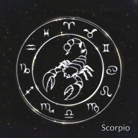 a lowdown on the scorpio compatibility with other zodiac signs