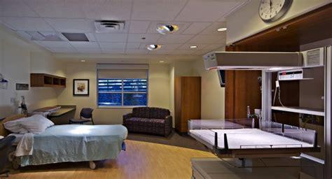 St Joseph S Emergency Room by Carondelet St Joseph S S Center Sundt