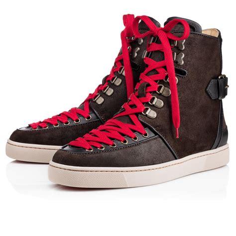 high top designer sneakers high top designer sneakers 28 images mens boys replay