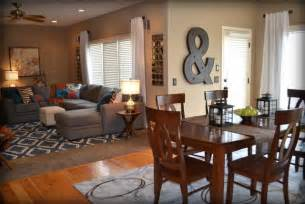 grey family room ideas casual orange blue and gray family room traditional