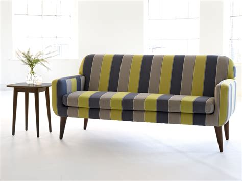 frame design long eaton sofa brands international long eaton infosofa co