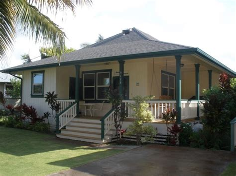 poipu cottage rentals 28 best images about our hawaii plantation home ideas on