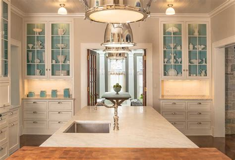 kitchens and bath gallery dave knecht homes