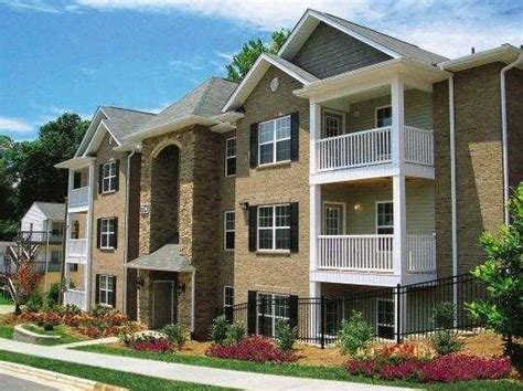 3 bedroom apartments in greensboro nc spartan crossing everyaptmapped greensboro nc apartments
