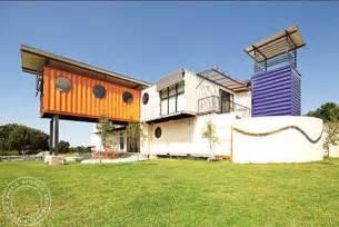 homes 28 shipping container homes 28 shipping container home 4d