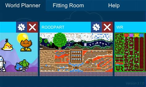 full version growtopia tools apk growtopia tools 3 1 0 apk