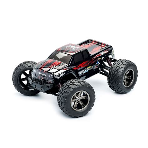 rc truck buy cobra rc toys rc truck 2 4ghz speed 42km h