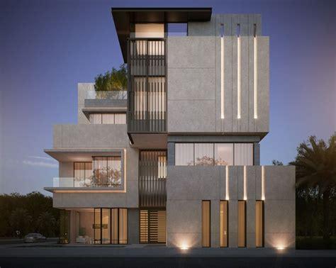 Entrée Appartement Design by 25 Best Ideas About Villas On Villa Modern
