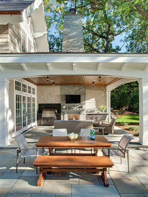 Patio Remodel by Patio Design Ideas Remodels Photos Houzz