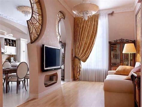 luxury home interior design photo gallery luxury home interior design photo gallery