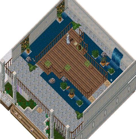 Dream House Designs uo stratics house designs