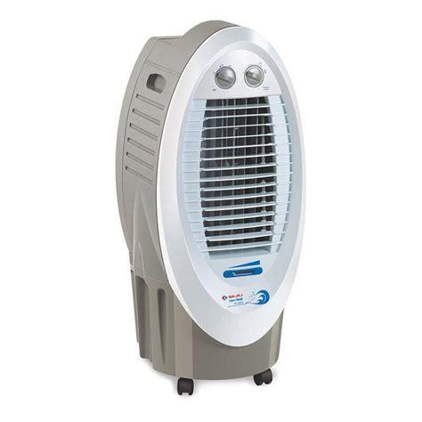 room cooler buy bajaj pc 2012 room cooler online best prices bajaj