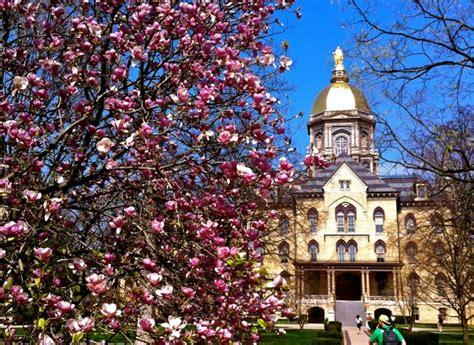 Mba Notre Dame Sydney by 15 สถาบ นการศ กษา ท สวยโดดเด นอ นด บต นๆ ของโลก ม ไทยด วยนะ