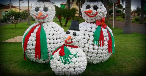 decorar garrafa pet decora 231 227 o de natal de pet arte reciclada