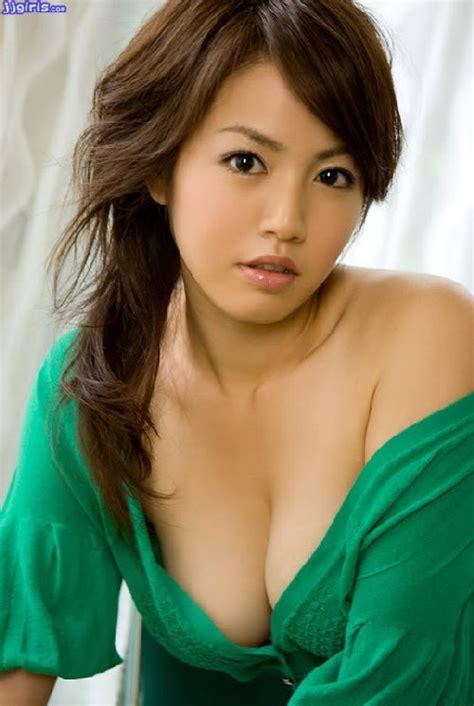 photos korean hot hot collection wallpers beautiful korean girls pictures