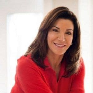 who is hilary farrs hairstyle hilary farr biography affair divorce ethnicity
