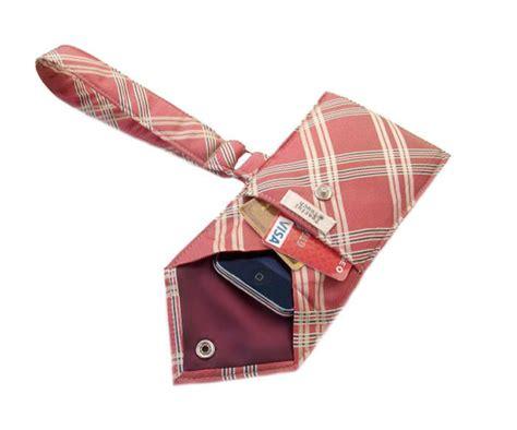 wristlet images  pinterest wallets sew bags  clutch bag
