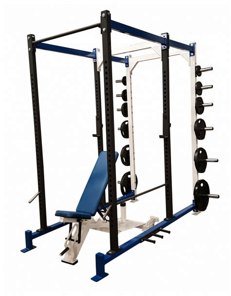 power rack for bench press wilder free weight power rack and bench the bench press