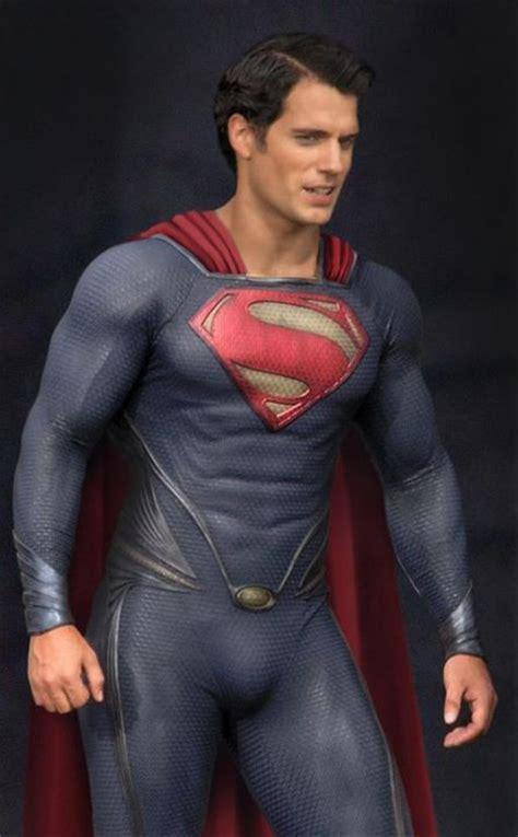 filmpopper com 187 leaked superman man of steel photos