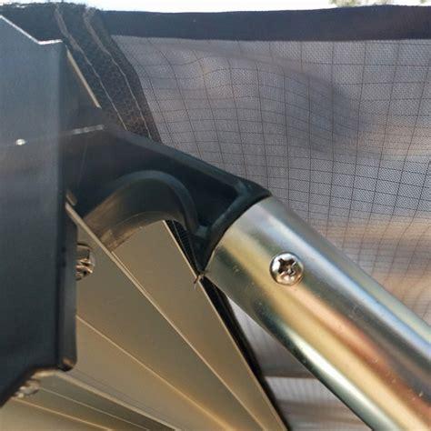 bushranger awning bushranger awning awning 2m x 2 5m bushranger 4x4 gear