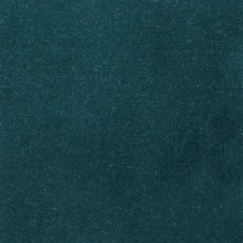 Teal Velvet Upholstery Fabric by Teal Velvet Boeme Design Fabrics Cushions Furniture