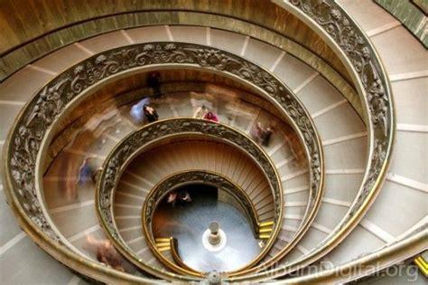 fotos antiguas famosas las escaleras antiguas m 225 s espectaculares del mundo