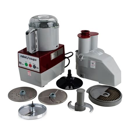 robot coupe r2 dice food processor