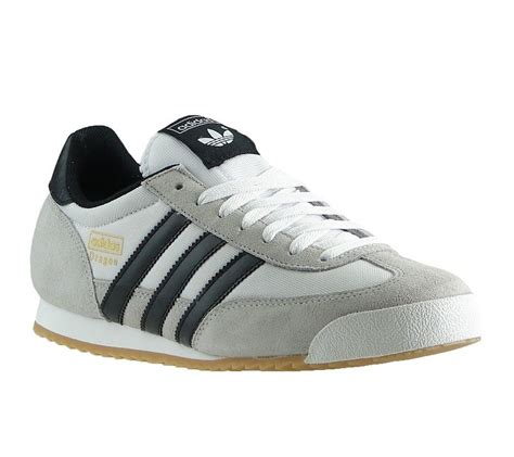 Sale Original adidas white trainers sale mandala2012 co uk