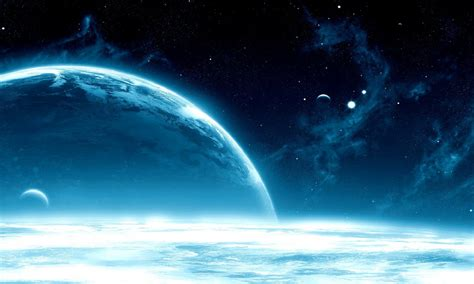 earth atmosphere wallpaper planet earth atmosphere wallpapers 1280x768 278672