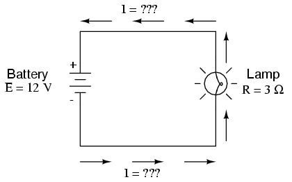 do resistors use up current ohm s how voltage current and resistance relate ohm s electronics textbook