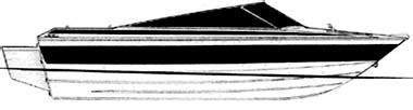 bullet boats nz plywood jet boat plans guide farekal
