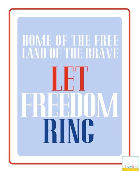 let freedom ring ebook let freedom ring