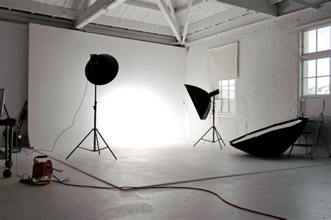 photography set ideas simple studio lighting setup wellington wedding