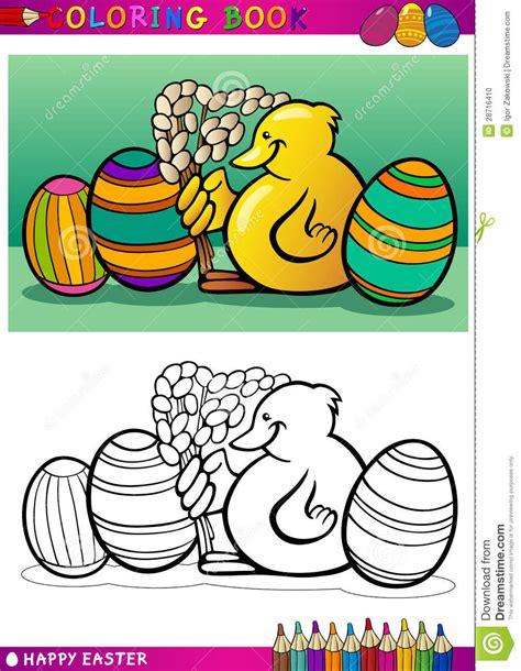 imagenes sensoriales con sus ejemplos ejemplo de la historieta del polluelo de pascua para