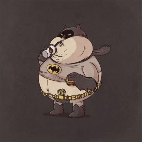 imagenes de bobby jack 美国画家恶搞经典卡通人物图片