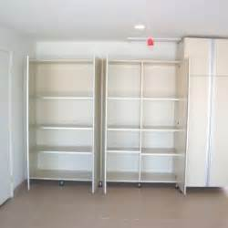Garage Cabinets Temecula Plan Kit Ideas