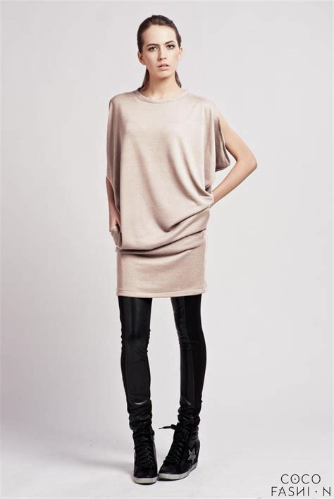 comfortable business casual attire mocca comfortable casual tunic dress with bat sleeves
