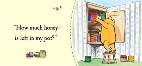 winnie the pooh pocket library 1405276134 winnie the pooh pocket library くまのプーさん 洋書 ボードブック 絵本ナビ アラン アレグザンダー ミルン アンドリュー グレイ みんなの声 通販