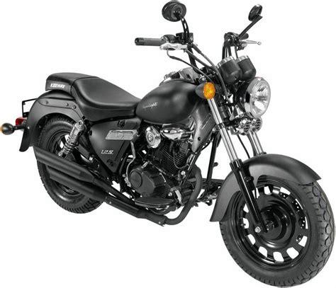 K Sport Motorrad 125 Ccm by Keeway Motorrad 125 Ccm 95 Km H 10 61 Ps 187 Superlight
