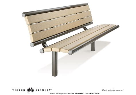 victor stanley benches victor stanley benches 28 images rbw 28 victor stanley