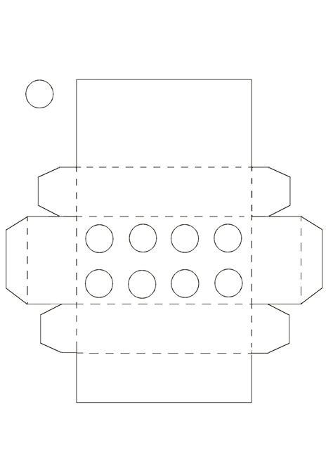 moldes de cajas de regalo triangulares para imprimir cajas de regalo para imprimir y armar las manualidades