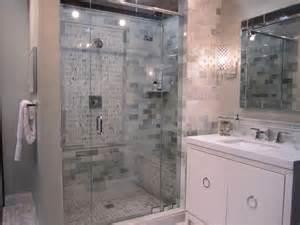 standing shower bathroom ideas bathroom