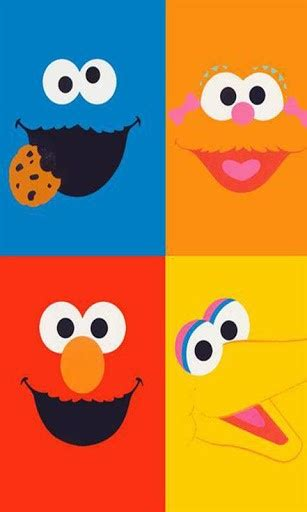 wallpaper iphone 5 elmo elmo wallpaper images wallpapers of elmo in hq