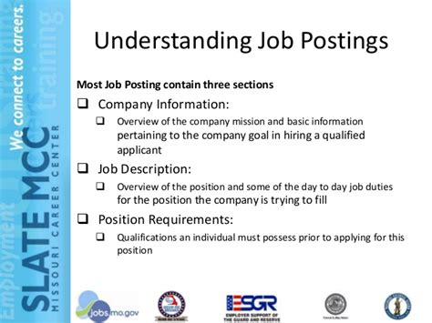 Resume Overview by Resume Overview